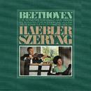 Beethoven: Violin Sonatas Nos. 1-10/Henryk Szeryng, Ingrid Haebler