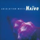 Absolution Music/Naïve