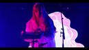 Magazine (Lady Powers Live At The Forum)/Vera Blue