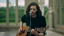 NWFMB (Acoustic / Live)/Hozier