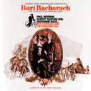 Butch Cassidy And The Sundance Kid (Original Motion Picture Soundtrack)/Burt Bacharach