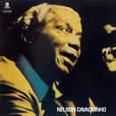 Nelson Cavaquinho/Nelson Cavaquinho