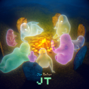 JT/Jon Bellion