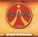 Vlny/Ready Kirken