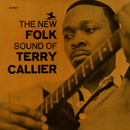 The New Folk Sound Of Terry Callier (Deluxe Edition)/Terry Callier