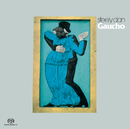 Gaucho/Steely Dan