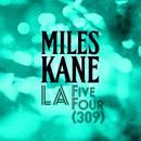 LA Five Four (309)/Miles Kane