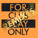 Runway (For Club Play Only, Pt. 5 / Remixes)/Duke Dumont