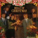 Bells Of Christmas/BZN