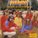 Simply To Be With You/Pussycat