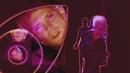 Eyes Without A Face (Tropkillaz Remix)/Billy Idol