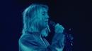 Låtsas som det regnar (Live From Cirkus, Stockholm / 2018)/Veronica Maggio