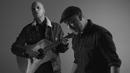 Lay Your Worry Down (feat. Matt Simons)/Milow
