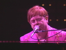 Can You Feel The Love Tonight (Live At Nashville Arena)/Elton John
