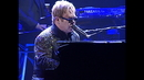 All The Girls Love Alice (Live At Allstate Arena)/Elton John