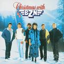 Christmas With BZN/BZN