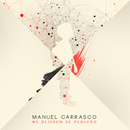 Me Dijeron De Pequeño/Manuel Carrasco