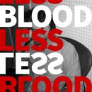 Bloodless/Andrew Bird