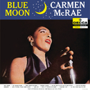 Blue Moon/Carmen McRae