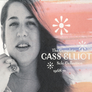 The Complete Cass Elliot Solo Collection 1968-71/Cass Elliot