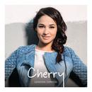 London Express/Cherry