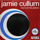 Love Is In The Picture/Jamie Cullum
