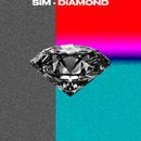 DiAMOND/SiM