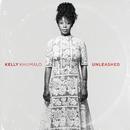 Unleashed/Kelly Khumalo