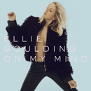 On My Mind (DJ Tools)/Ellie Goulding