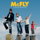 Room On The 3rd Floor/McFly