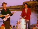 Weather With You/Crowded House