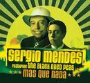 Mas Que Nada/Sergio Mendes