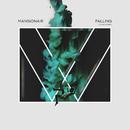 Falling (pluko Remix)/Mansionair
