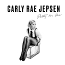 Party For One/Carly Rae Jepsen