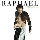 Resinphónico/Raphael