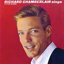 Richard Chamberlain Sings (TV's Dr. Kildare)/Richard Chamberlain