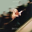 Singular Act I/Sabrina Carpenter