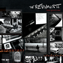Take Good Care/The Revivalists