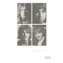 The Beatles (White Album / Super Deluxe)/The Beatles