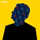 TUMULT (Deluxe)/Herbert Grönemeyer