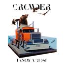 I Know A Ghost/Crowder