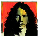 Show Me How To Live / Nothing Compares 2 U / When Bad Does Good/Chris Cornell