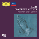 Bach 333: Complete Motets/Various Artists