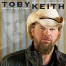 I'll Still Call You Baby/Toby Keith