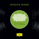 DG 120 – Spoken Word/Various Artists