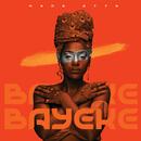 Bayeke/Nana Atta