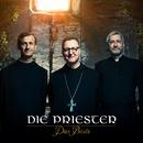 Das Beste/Die Priester