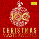 100 Christmas Masterworks/Various Artists