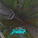 Stupid Deep/Jon Bellion