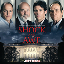Shock And Awe (Original Motion Picture Soundtrack)/Jeff Beal